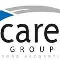 The Carey Group
