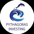 Pythagoras Investing