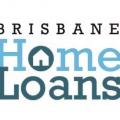 Brisbane Home Loans