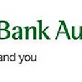 Arab Bank Australia Limited