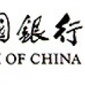 Bank of China (Australia) Limited