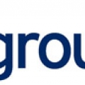 Citigroup Pty Limited