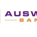 Auswide Bank Ltd