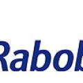 Rabobank Australia Limited