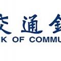 Bank of Communications Co., Ltd (Australia)