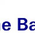 Deutsche Bank Aktiengesellschaft