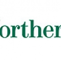 The Northern Trust Company