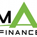 Amani Finance