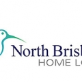North Brisbane Home Loans
