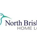 North Brisbane Home Loans