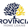 Provincial Home Loans