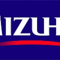 Mizuho Bank Ltd