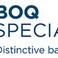 BOQ Specialist Bank Limited