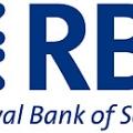 The Royal Bank of Scotland plc