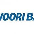 Woori Bank