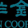 Taiwan Cooperative Bank, Ltd