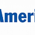 Bank of America National Association