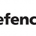 Defence Bank Limited