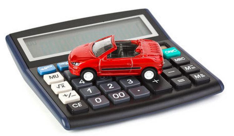 Car Loans in Australia