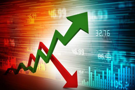 Australian Stock Market Basics