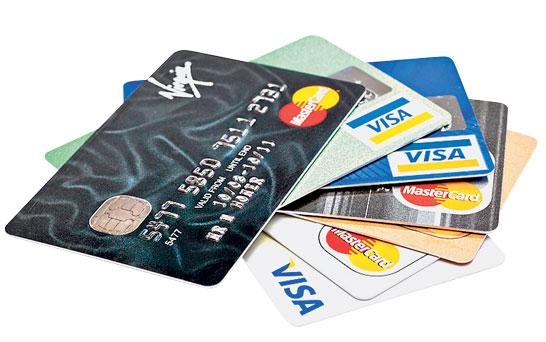 Credit Cards Australia