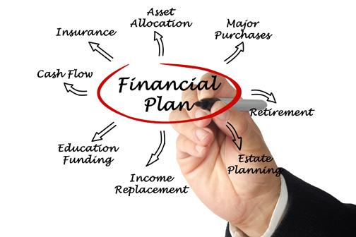 Australian Financial Planners